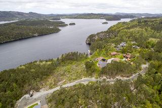 Se Stølsvik/Vikane, 5567 TYSVÆR bilde 15