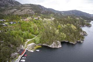 Se Stølsvik/Vikane, 5567 TYSVÆR bilde 4
