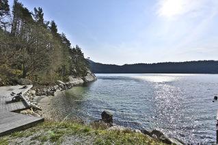 Se Stølsvik/Vikane, 5567 TYSVÆR bilde 17