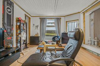 Se Nylund 2, 4280 KARMØY bilde 10