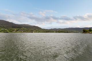 Se Solbakken Panorama tomt 2, 5590 Etne bilde 7