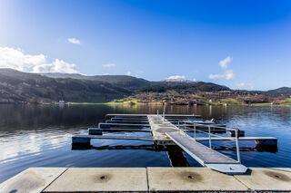 Se Solbakken Panorama tomt 2, 5590 Etne bilde 15