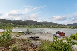 Se Solbakken Panorama tomt 2, 5590 Etne bilde 13