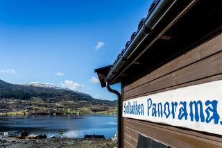 Se Solbakken Panorama tomt 2, 5590 Etne bilde 18
