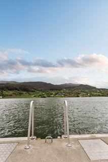 Se Solbakken Panorama tomt 2, 5590 Etne bilde 19