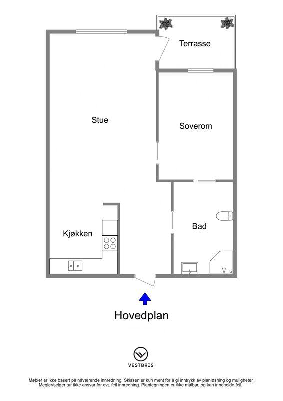 Rogalandgata 180, 5522 HAUGESUND