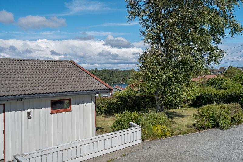 Kittilhaugen 16, 4250 KARMØY