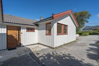 Se Kittilhaugen 16, 4250 KARMØY bilde 48