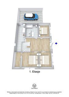 Se Elisabeth S. Nygaards gate 13, 5533 HAUGESUND bilde 23