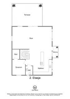 Se Elisabeth S. Nygaards gate 13, 5533 HAUGESUND bilde 26
