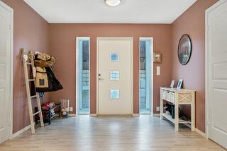 Se Elisabeth S. Nygaards gate 13, 5533 HAUGESUND bilde 15