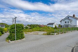 Se Tomt Austre Karmøyveg, 4250 KARMØY bilde 8