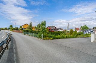 Se Tomt Austre Karmøyveg, 4250 KARMØY bilde 6
