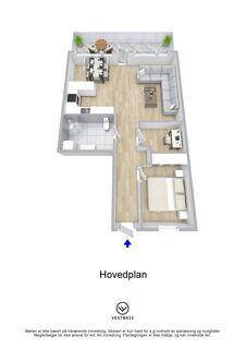 Se Hansastø 17, 5538 HAUGESUND bilde 28