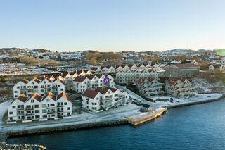 Se Hansastø 17, 5538 HAUGESUND bilde 25