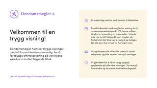 Se Haakonsvegen 73 D, 5519 HAUGESUND bilde 4