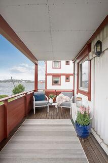 Se Martin Nielsens gate 41 B, 5529 HAUGESUND bilde 15