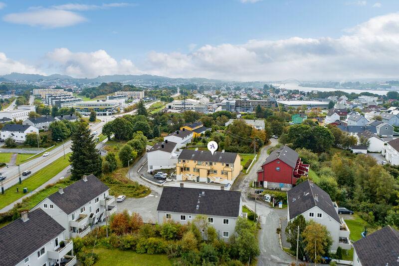 Karmsundgata 8, 5529 HAUGESUND