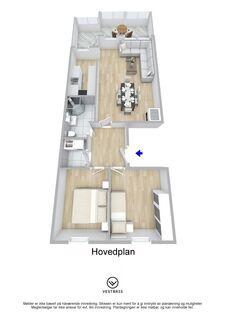 Se Haakonsvegen 69 C, 5519 HAUGESUND bilde 25