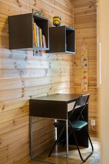Se Seljestad Apartments - seksjon 5, 5763 Ullensvang bilde 13