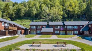 Se Seljestad Apartments - seksjon 5, 5763 Ullensvang bilde 25