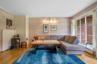 Se Seljestad Apartments - seksjon 5, 5763 Ullensvang bilde 3