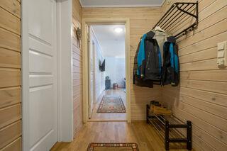 Se Seljestad Apartments - seksjon 5, 5763 Ullensvang bilde 15