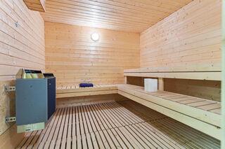 Se Seljestad Apartments - seksjon 5, 5763 Ullensvang bilde 17