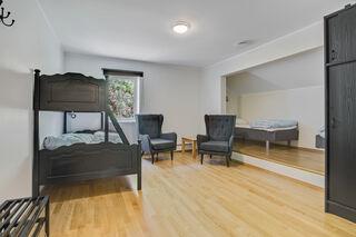 Se Seljestad Apartments - seksjon 5, 5763 Ullensvang bilde 19