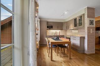 Se Seljestad Apartments - seksjon 5, 5763 Ullensvang bilde 6