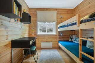Se Seljestad Apartments - seksjon 5, 5763 Ullensvang bilde 12