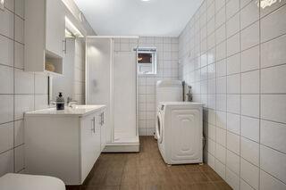 Se Seljestad Apartments - seksjon 5, 5763 Ullensvang bilde 14