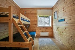 Se Seljestad Apartments - seksjon 5, 5763 Ullensvang bilde 11