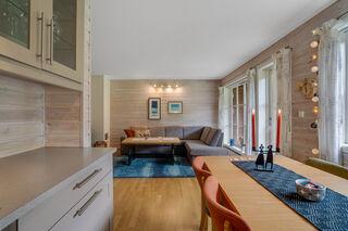 Se Seljestad Apartments - seksjon 5, 5763 Ullensvang bilde 7