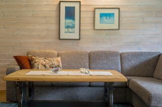 Se Seljestad Apartments - seksjon 5, 5763 Ullensvang bilde 8