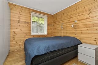 Se Seljestad Apartments - seksjon 5, 5763 Ullensvang bilde 10
