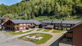 Se Seljestad Apartments - seksjon 5, 5763 Ullensvang bilde 26