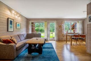 Se Seljestad Apartments - seksjon 5, 5763 Ullensvang bilde 2