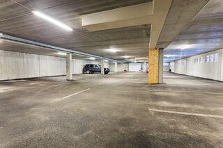 Se Seljestad Apartments - seksjon 5, 5763 Ullensvang bilde 23