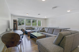 Se Seljestad Apartments - seksjon 5, 5763 Ullensvang bilde 20