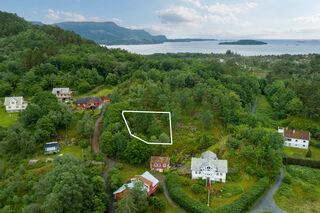 Se Borgøy, 5566 TYSVÆR bilde 7