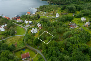 Se Borgøy, 5566 TYSVÆR bilde 12