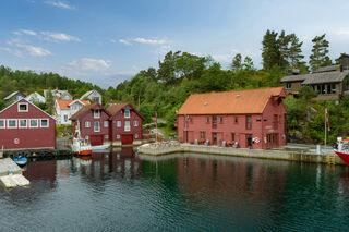 Se Borgøy, 5566 TYSVÆR bilde 18