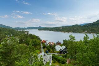 Se Borgøy, 5566 TYSVÆR bilde 15