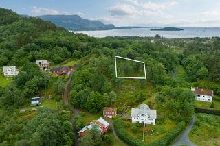 Se Borgøy, 5566 TYSVÆR bilde 9