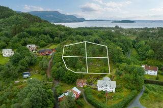 Se Borgøy, 5566 TYSVÆR bilde 5