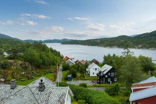 Se Borgøy, 5566 TYSVÆR bilde 14