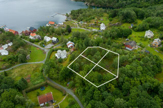 Se Borgøy, 5566 TYSVÆR bilde 2