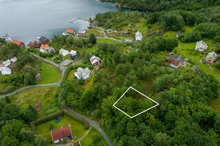 Se Borgøy, 5566 TYSVÆR bilde 13