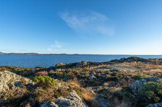 Se Austre Karmøyveg 652, 4280 KARMØY bilde 23